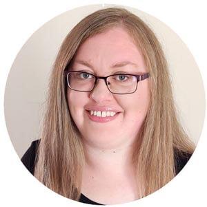 Helen Garfield Marketing VA Services